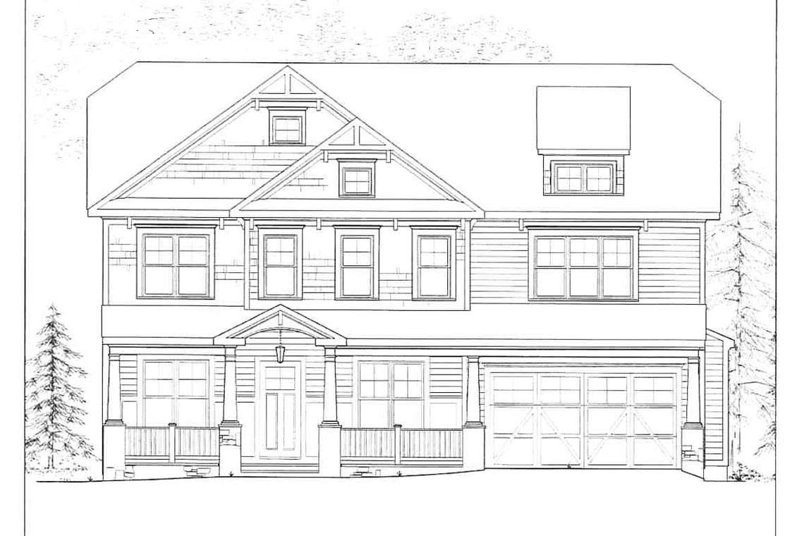 4302-Rosedale-1-front-elevation