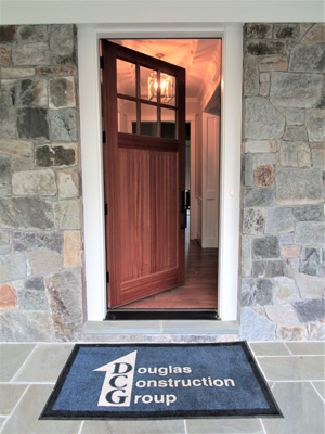 Douglas Construction Group